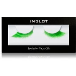 INGLOT Eyelashes 38S Wimpern no color
