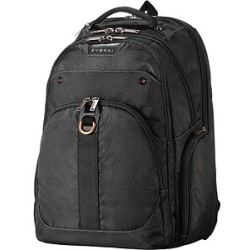 Everki Laptop Rucksack »Atlas 13 17 3 «