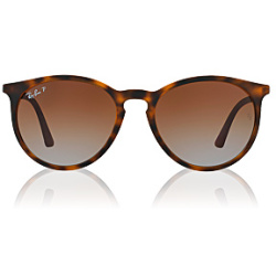 RAYBAN RB4274 856 T5 53 mm