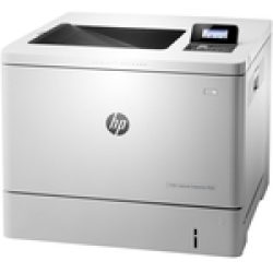 HP LaserJet Color Enterprise M552dn Farblaserdrucker