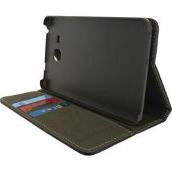 Tablet hoesje Galaxy Tab A 7.0'' Mobilize