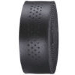 BBB Speed Ribbon Bar Tape BHT12 Lenkerband