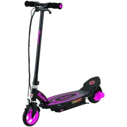 Razor E Scooter »Power Core E90 Electric Scooter« 16 km h