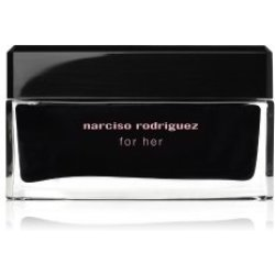 Rodriguez NARCISO RODRIGUEZ For Her Body Cream 150ml