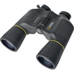 National Geographic Zoom Fernglas 8 24x50