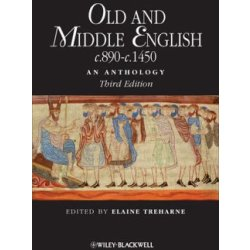 Old and Middle English c.890 c.1450