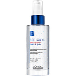 L'Oreal Serioxyl Intra Cylane Thicker Hair 90 ml