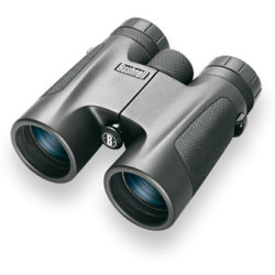 Bushnell Powerview Mid Fernglas