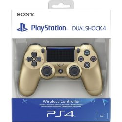 PlayStation 4 »Dualshock« Wireless Controller (exkl. bei OTTO)