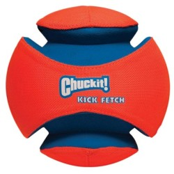 Chuckit Kick Fetch Ball S