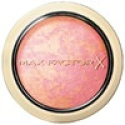 Max Factor Rouge Lovely pink Teint 1.5 g