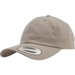 Flexfit Flex Cap »Low Profile Cotton Twill«
