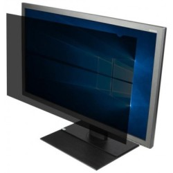 Targus Privacy Screen 22 Widescreen