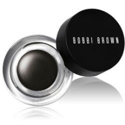 Bobbi Brown Longwear Gel Liner Eyeliner 3 g Espresso Ink