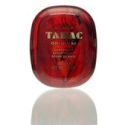 TABAC ORIGINAL luxury soap box 100 gr