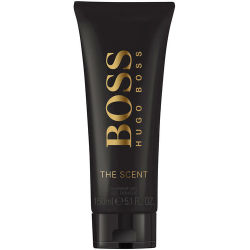THE SCENT shower gel 150 ml