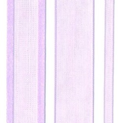 Band Satin Orchid 1 5cm x 23 meter