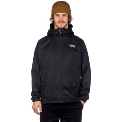 The North Face Männer Übergangsjacke North Face M Quest in schwarz