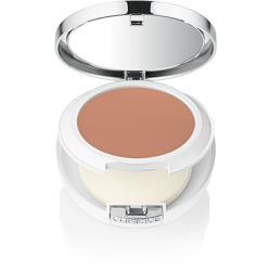 Clinique Beyond Perfecting Powder Foundation Concealer 07 Cream Chamois 14 5 g