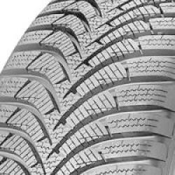 Hankook Winter I Cept RS2 W452 185 60R14 82T