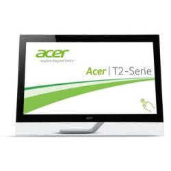 Acer T232HLA Touch Monitor (EEK B)