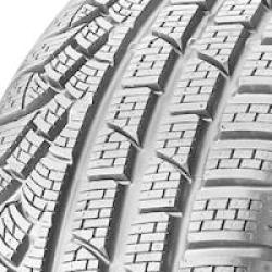 Pirelli Winter 240 Sottozero 2 235 35R19 91V XL L