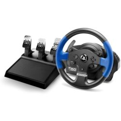 Thrustmaster T150 RS PRO (PS4 PS3 PC)