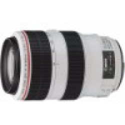 Canon EF 70 300mm f 4 5.6L IS USM