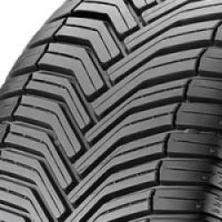 Michelin Crossclimate 185 60R14 86H EL