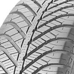 Goodyear Vector 4 Seasons 205 50R17 93V XL