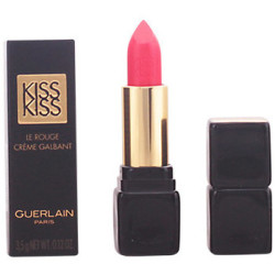 KISSKISS le rouge creme galbant 371 darling baby
