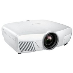 Epson EH TW7400 Projector EH TW7400 Projector