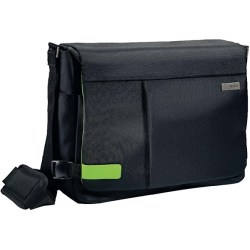Laptoptasche »Smart Traveller Complete« 6019 bis 39 62 cm (15 6 )