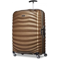 Samsonite Lite Shock 4 Rollen Trolley L 75 cm