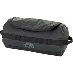 The North Face Base Camp Travel Canister Kulturbeutel