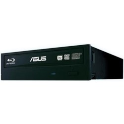 ASUS BC 12D2HT BluRay Combo retail