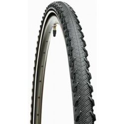 Maxxis AP2 ALL Season 165 70R14 85T XL