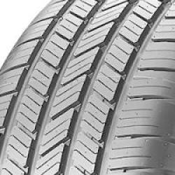 Goodyear Eagle LS2 275 45R20 110H XL FP