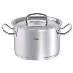 Fissler Kochtopf »original profi collection« Edelstahl 18 10 (1 tlg) Induktion