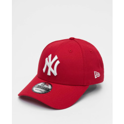 New Era 9FORTY NY Unisex Kappen
