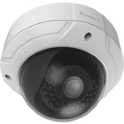 LevelOne FCS 3085 Outdoor NetworkCamera