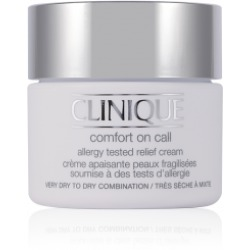 CLINIQUE Gesichtspflege Comfort on Call 50ml