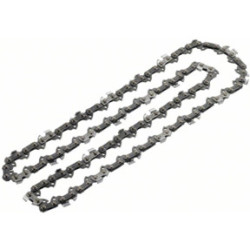 Bosch Saw chain for AKE 30 30 18 S 30 cm