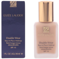 DOUBLE WEAR fluid SPF10 16 écru