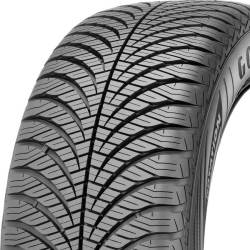 Goodyear Vector 4 Seasons G2 195 65R15 91H